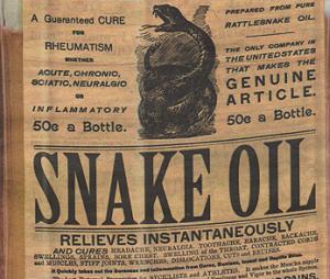 snake-oil-scam-103229-05232011